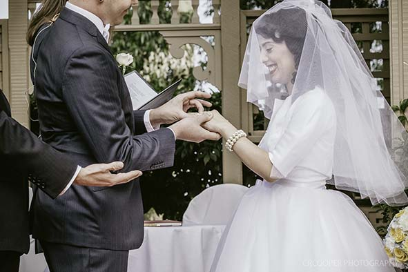 Jen&Craigs Wedding-Ceremony-CrcooperPhotographgy-47