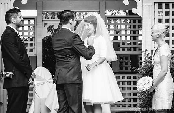 Jen&Craigs Wedding-Ceremony-CrcooperPhotographgy-51