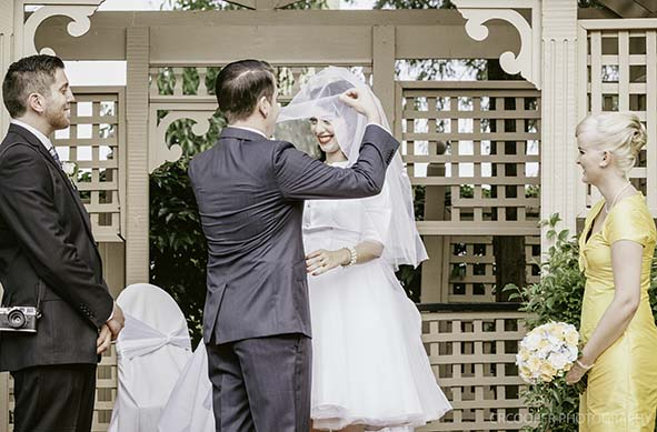Jen&Craigs Wedding-Ceremony-CrcooperPhotographgy-52
