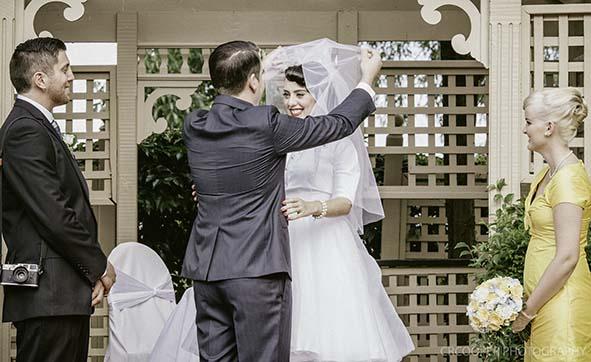 Jen&Craigs Wedding-Ceremony-CrcooperPhotographgy-53