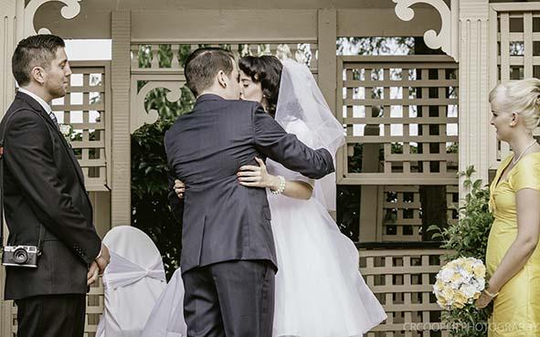 Jen&Craigs Wedding-Ceremony-CrcooperPhotographgy-55
