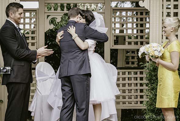 Jen&Craigs Wedding-Ceremony-CrcooperPhotographgy-57