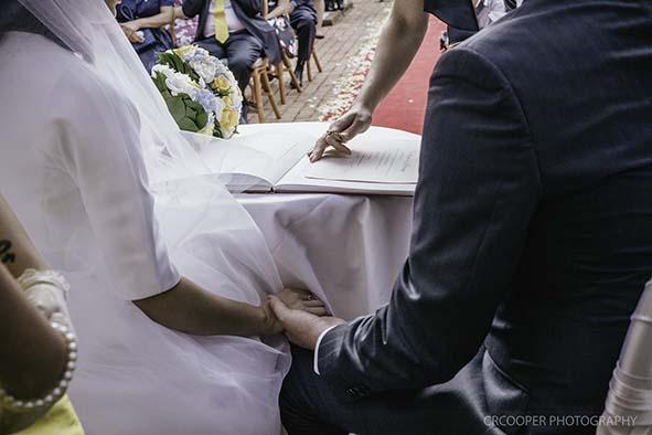 Jen&Craigs Wedding-Ceremony-CrcooperPhotographgy-62