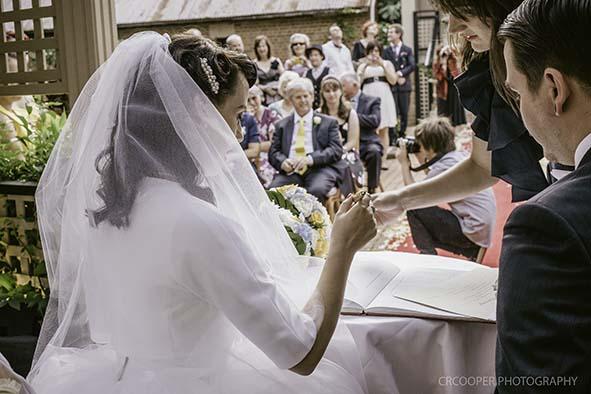 Jen&Craigs Wedding-Ceremony-CrcooperPhotographgy-63