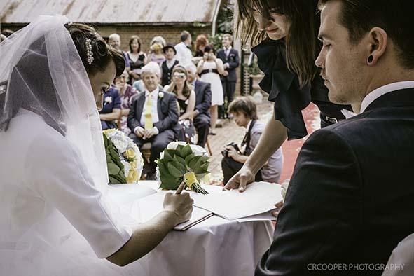 Jen&Craigs Wedding-Ceremony-CrcooperPhotographgy-64
