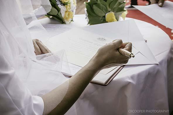 Jen&Craigs Wedding-Ceremony-CrcooperPhotographgy-65