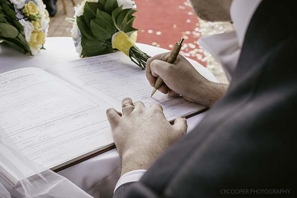 Jen&Craigs Wedding-Ceremony-CrcooperPhotographgy-68