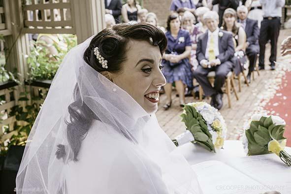 Jen&Craigs Wedding-Ceremony-CrcooperPhotographgy-69