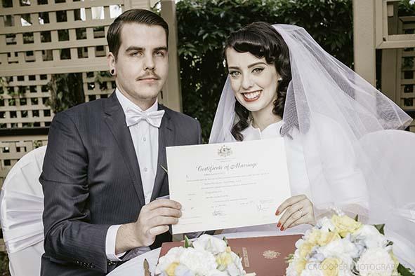 Jen&Craigs Wedding-Ceremony-CrcooperPhotographgy-70
