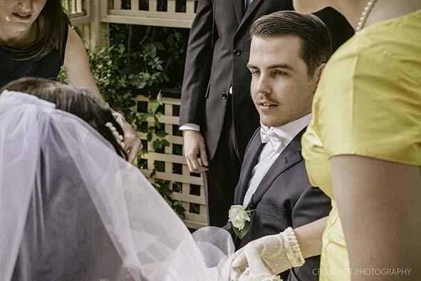 Jen&Craigs Wedding-Ceremony-CrcooperPhotographgy-71