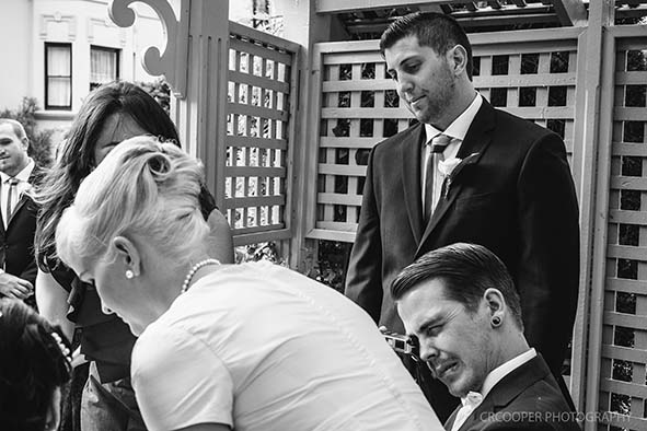 Jen&Craigs Wedding-Ceremony-CrcooperPhotographgy-72