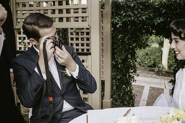 Jen&Craigs Wedding-Ceremony-CrcooperPhotographgy-74