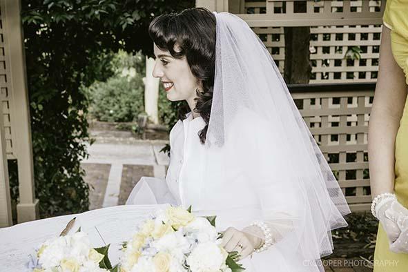 Jen&Craigs Wedding-Ceremony-CrcooperPhotographgy-75