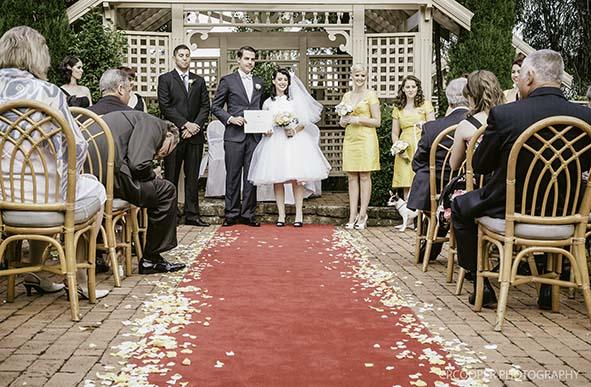 Jen&Craigs Wedding-Ceremony-CrcooperPhotographgy-77