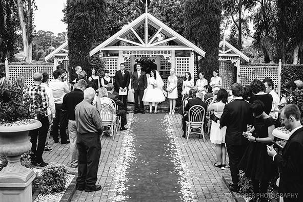 Jen&Craigs Wedding-Ceremony-CrcooperPhotographgy-78