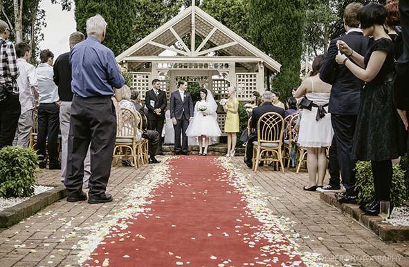 Jen&Craigs Wedding-Ceremony-CrcooperPhotographgy-79