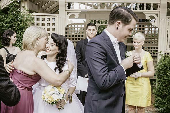 Jen&Craigs Wedding-Ceremony-CrcooperPhotographgy-81
