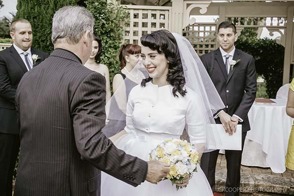 Jen&Craigs Wedding-Ceremony-CrcooperPhotographgy-84