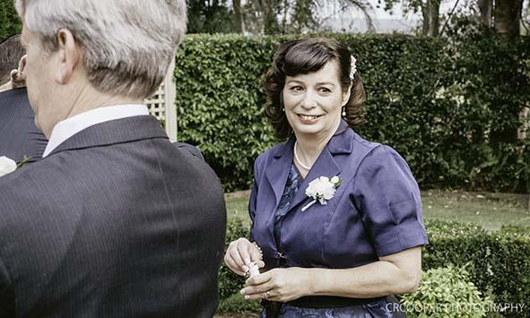 Jen&Craigs Wedding-Ceremony-CrcooperPhotographgy-85