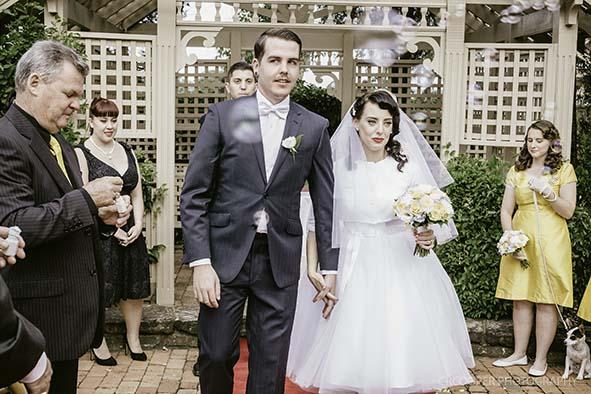 Jen&Craigs Wedding-Ceremony-CrcooperPhotographgy-87