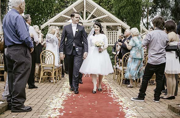 Jen&Craigs Wedding-Ceremony-CrcooperPhotographgy-88