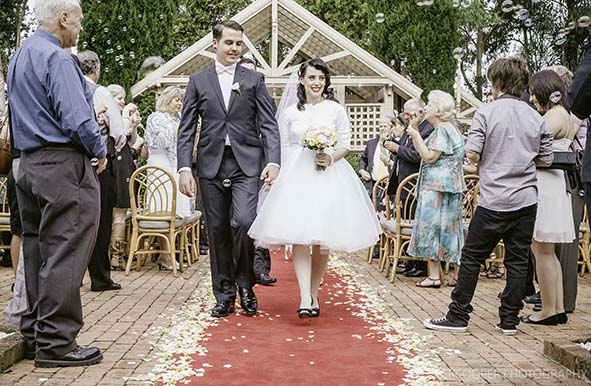 Jen&Craigs Wedding-Ceremony-CrcooperPhotographgy-89