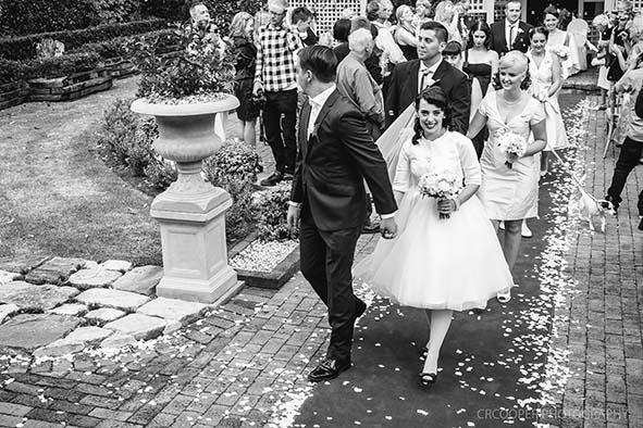 Jen&Craigs Wedding-Ceremony-CrcooperPhotographgy-90