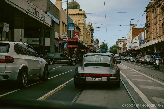 Melb-Random-Scouting-25-10-13-CrcooperPhotography-01