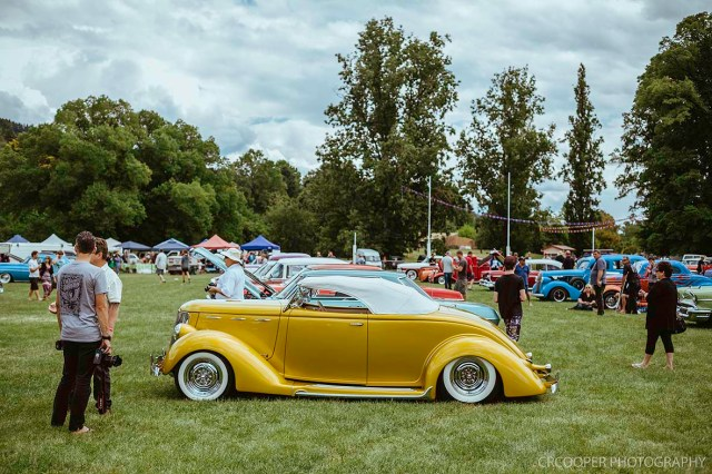Bright Iconic Rod Run 2013-CrcooperPhotography-08 copy