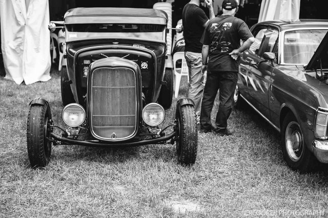 Bright Iconic Rod Run 2013-CrcooperPhotography-19 copy