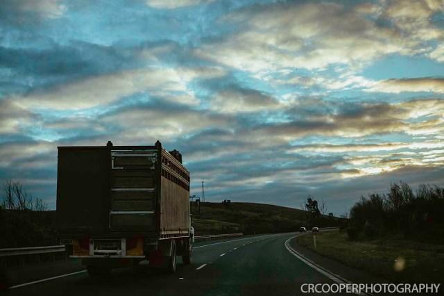 Fuel Coffee & Classics No2-CrcooperPhotography-02