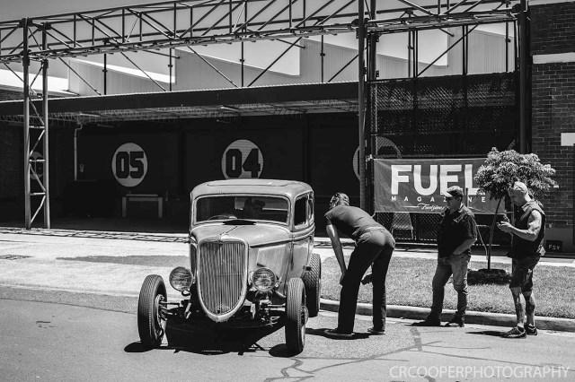 Fuel Coffee & Classics No2-CrcooperPhotography-12