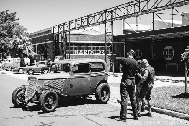 Fuel Coffee & Classics No2-CrcooperPhotography-13