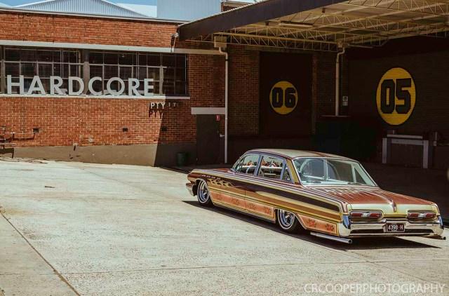 Fuel Coffee & Classics No2-CrcooperPhotography-17