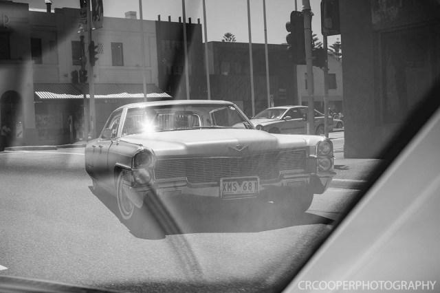 Fuel Coffee & Classics No2-CrcooperPhotography-29
