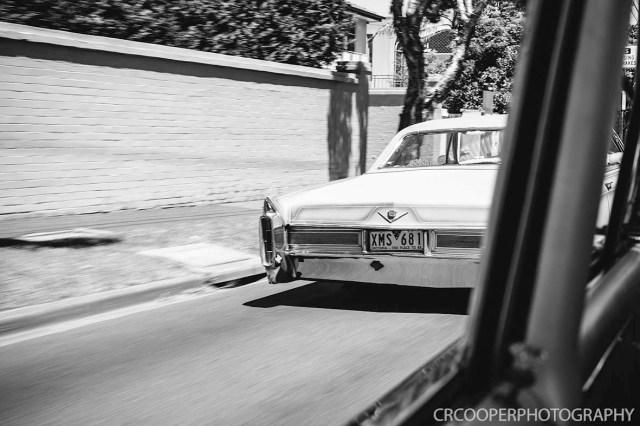 Fuel Coffee & Classics No2-CrcooperPhotography-37