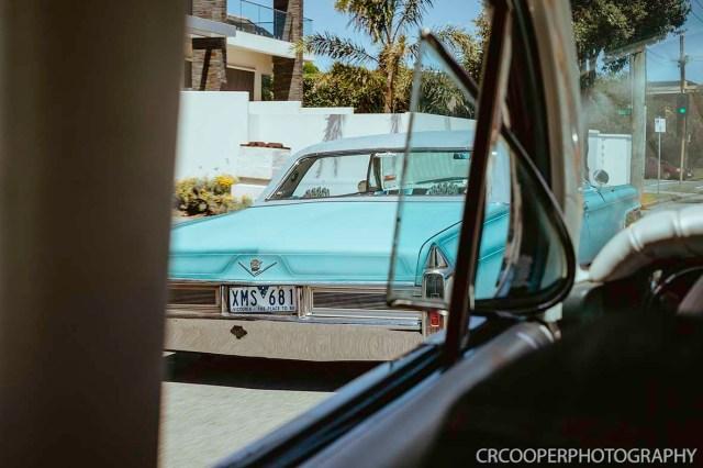 Fuel Coffee & Classics No2-CrcooperPhotography-38