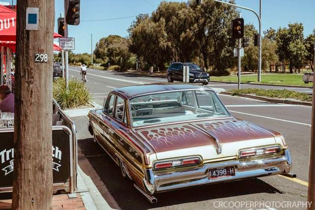Fuel Coffee & Classics No2-CrcooperPhotography-41