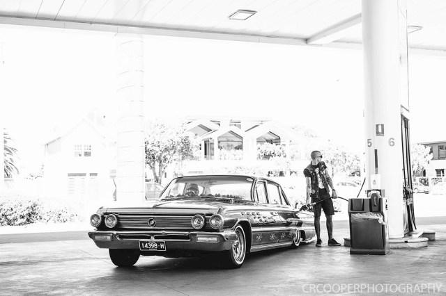 Fuel Coffee & Classics No2-CrcooperPhotography-43