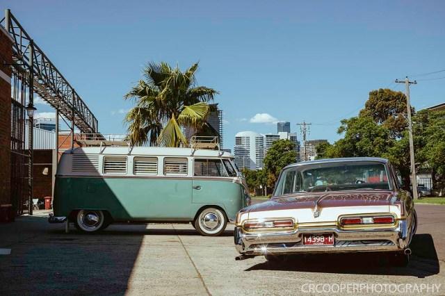 Fuel Coffee & Classics No2-CrcooperPhotography-47