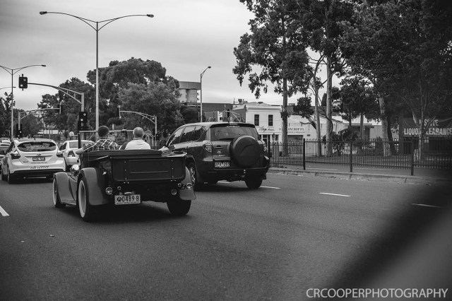 Fuel Coffee & Classics No2-CrcooperPhotography-53