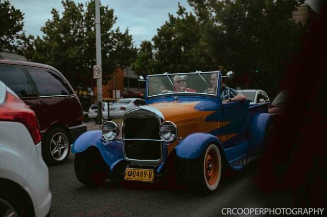 Fuel Coffee & Classics No2-CrcooperPhotography-54