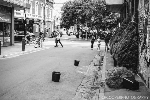 Fuel Coffee & Classics No2-CrcooperPhotography-60