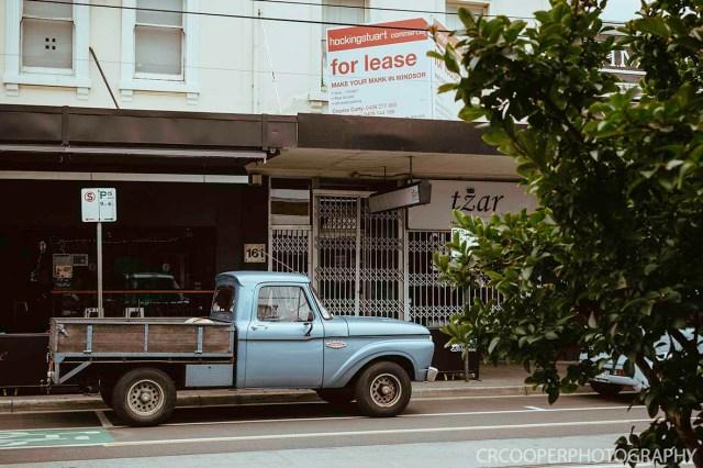 Fuel Coffee & Classics No2-CrcooperPhotography-61