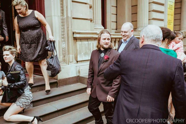 Matt and Lucy-After Ceremony-Registry-LowRes-CrcooperPhotography-05