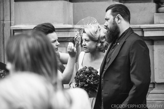 Matt and Lucy-After Ceremony-Registry-LowRes-CrcooperPhotography-17