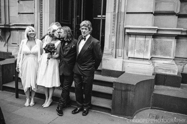 Matt and Lucy-After Ceremony-Registry-LowRes-CrcooperPhotography-29