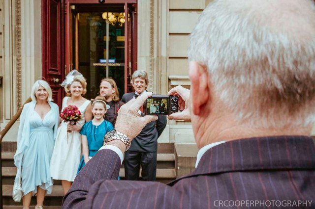 Matt and Lucy-After Ceremony-Registry-LowRes-CrcooperPhotography-35