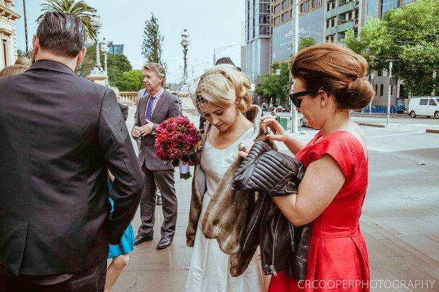 Matt and Lucy-After Ceremony-Registry-LowRes-CrcooperPhotography-54
