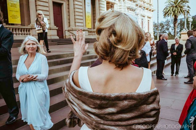 Matt and Lucy-After Ceremony-Registry-LowRes-CrcooperPhotography-63
